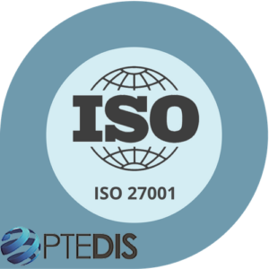 iso27001_optedis gris